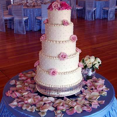 www.rahafun.com model keik aroosi 38 45 مدل کیک عروسی زیبا