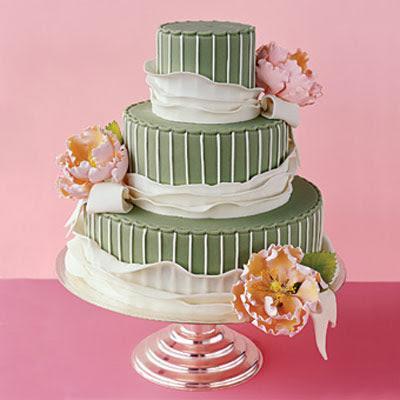 www.rahafun.com model keik aroosi 9 45 مدل کیک عروسی زیبا