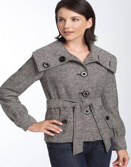سایت مدل لباس زنانه