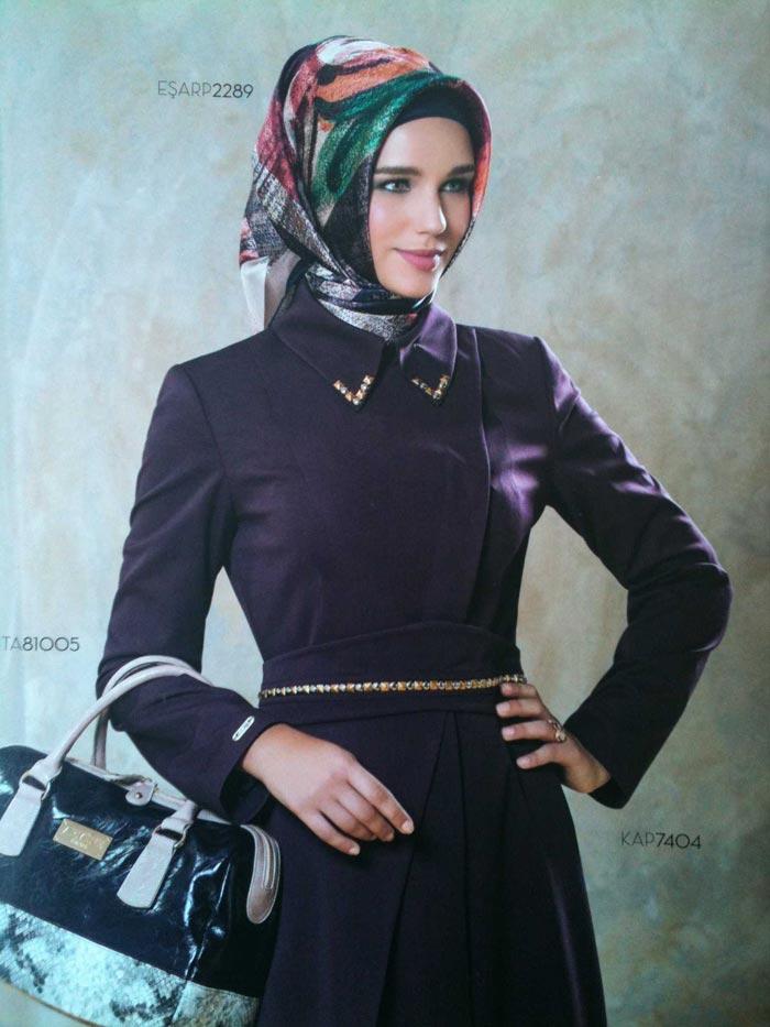 www.rahafun.com-model-manto-bahejab (10)