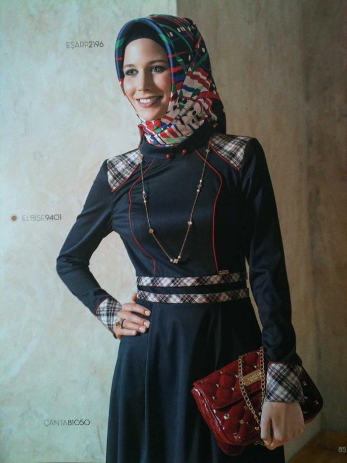 www.rahafun.com-model-manto-bahejab (14)