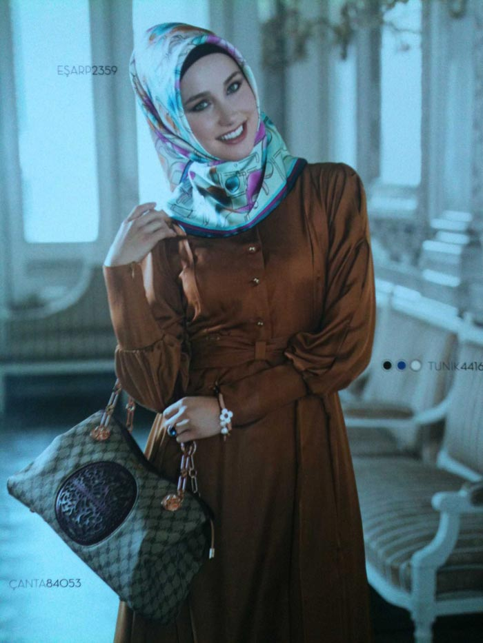 www.rahafun.com-model-manto-bahejab (15)