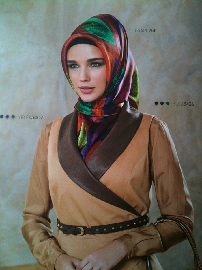 www.rahafun.com-model-manto-bahejab (18)