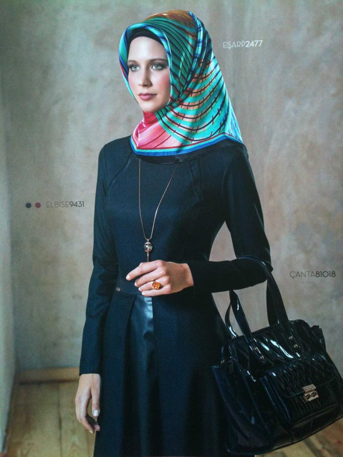 www.rahafun.com-model-manto-bahejab (19)