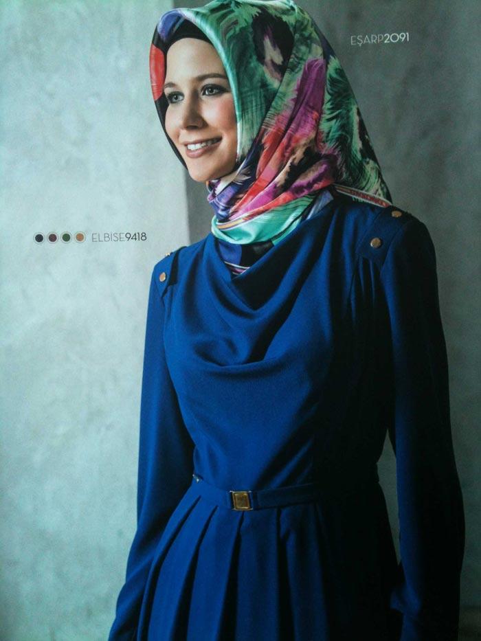 www.rahafun.com-model-manto-bahejab (21)
