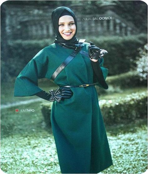www.rahafun.com-model-manto-bahejab (6)