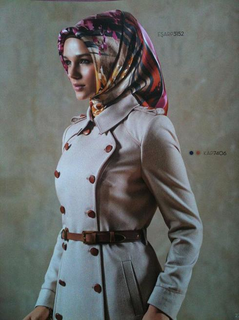 www.rahafun.com-model-manto-bahejab (8)