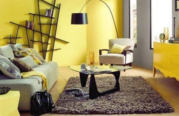 www.rahafun.com-modle-dcorasion-otagh (3)