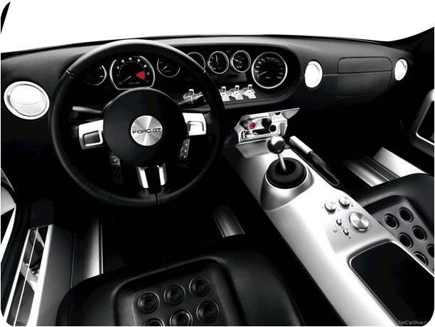 www.rahafun.com-moghayese-car