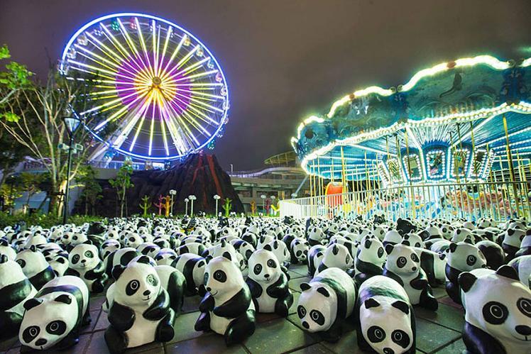 www.rahafun.com-paper-mache-panda-tour-paulo-grangeon-11 (8)