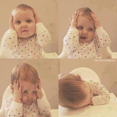 عکسهای  دختر بچه - پسر بچه