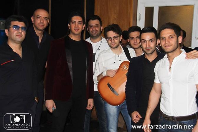 www.rahafun.com-picture-farzad-farzin (4)