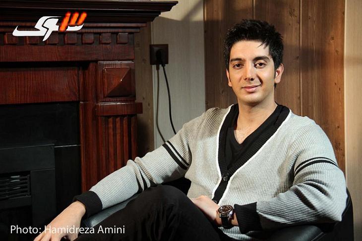 www.rahafun.com-picture-farzad-farzin (6)