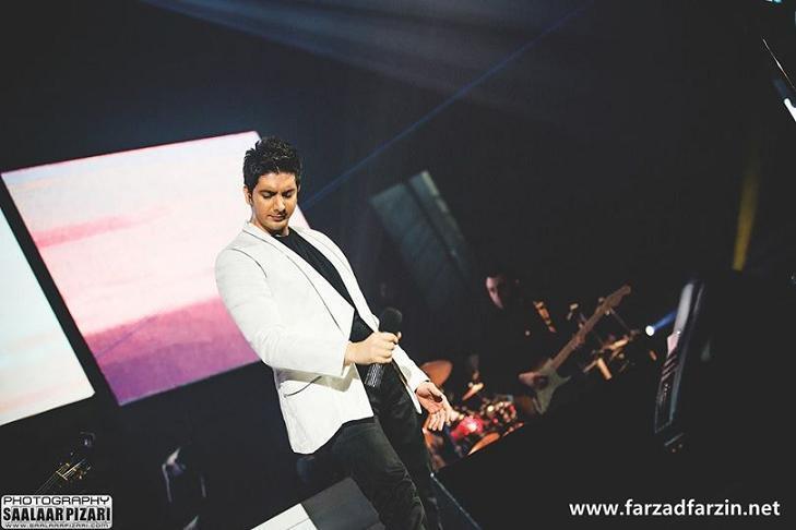 www.rahafun.com-picture-farzad-farzin (7)