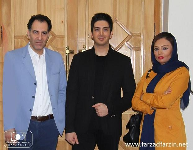 www.rahafun.com-picture-farzad-farzin (9)