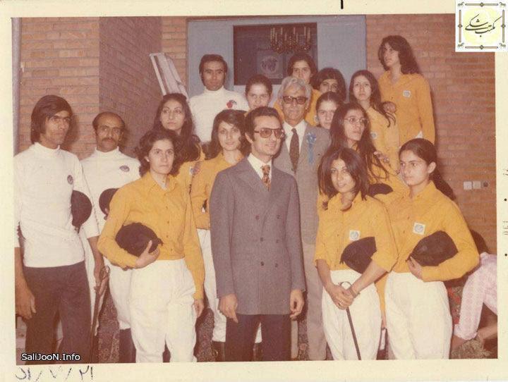www.rahafun.com-picture-iran.ghadim (5)