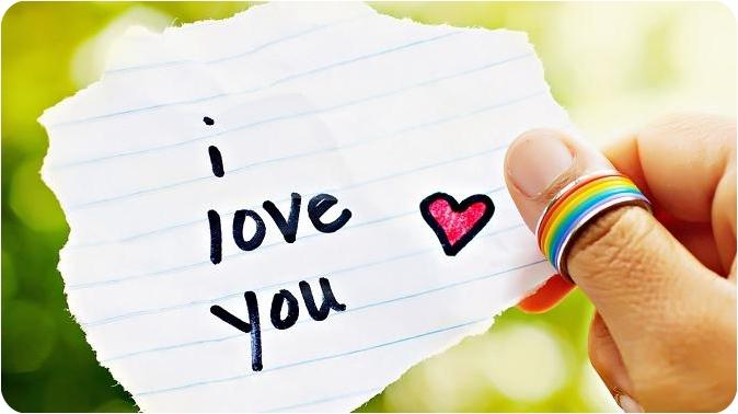www.rahafun.com-sms-love.ordibehesht