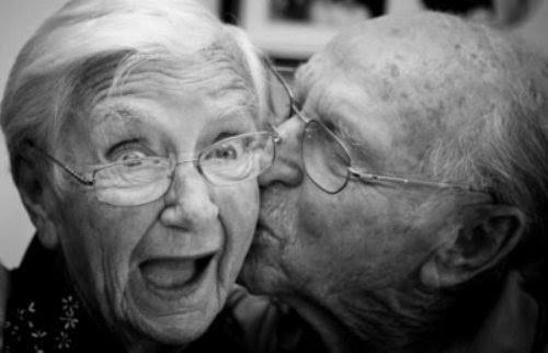 عکسه ای فوق عاشقانه
