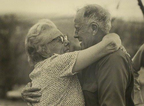 عکس های فوق عاشقانه