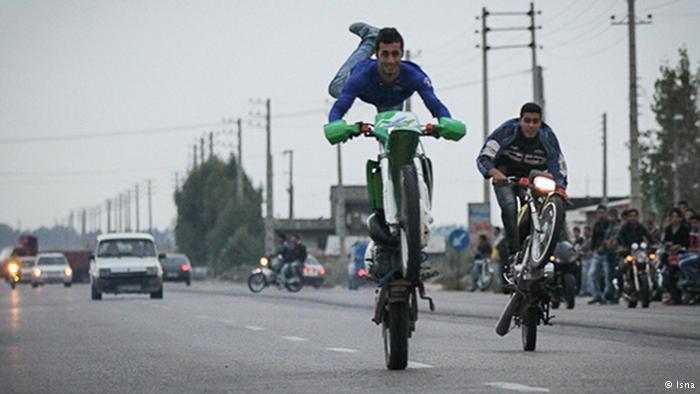www.rahafun.com-tak-charkh-motor (12)