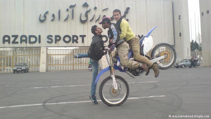 www.rahafun.com-tak-charkh-motor (14)