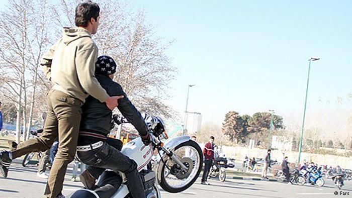 www.rahafun.com-tak-charkh-motor (5)