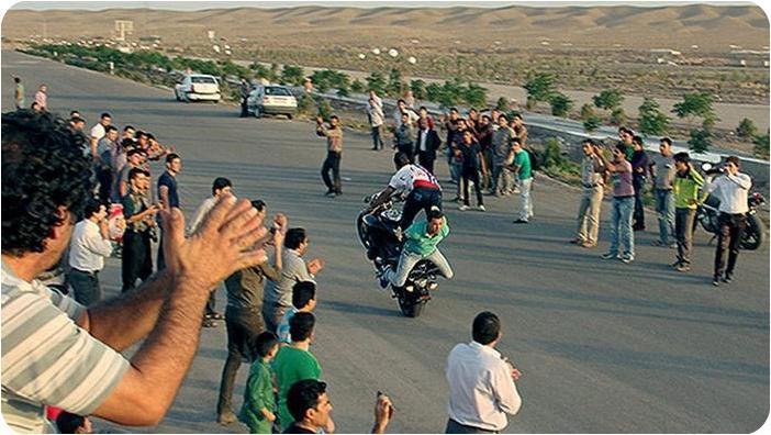 www.rahafun.com-tak-charkh-motor (8)