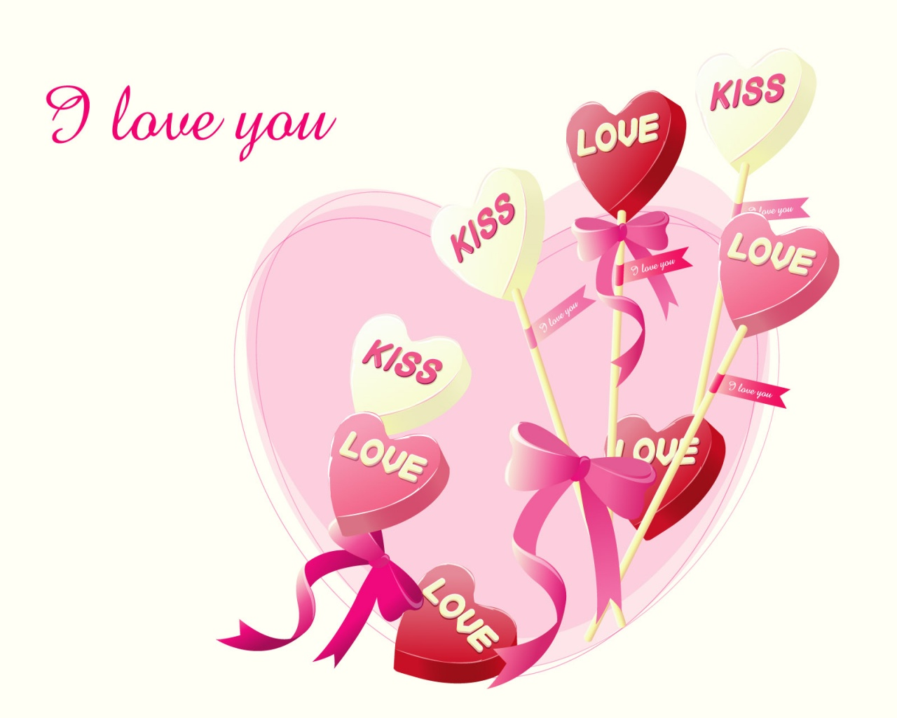 عکس های عاشقانه ولنتاین