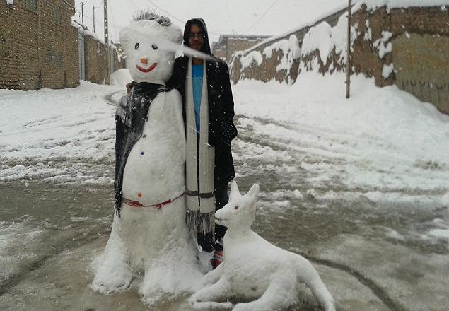 www.rahafun.comax-adam-barfi-irani (5)