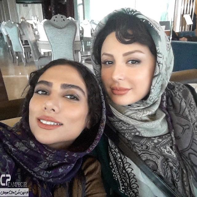 www_Campec_Ir_Nioosha_Zeighami_192