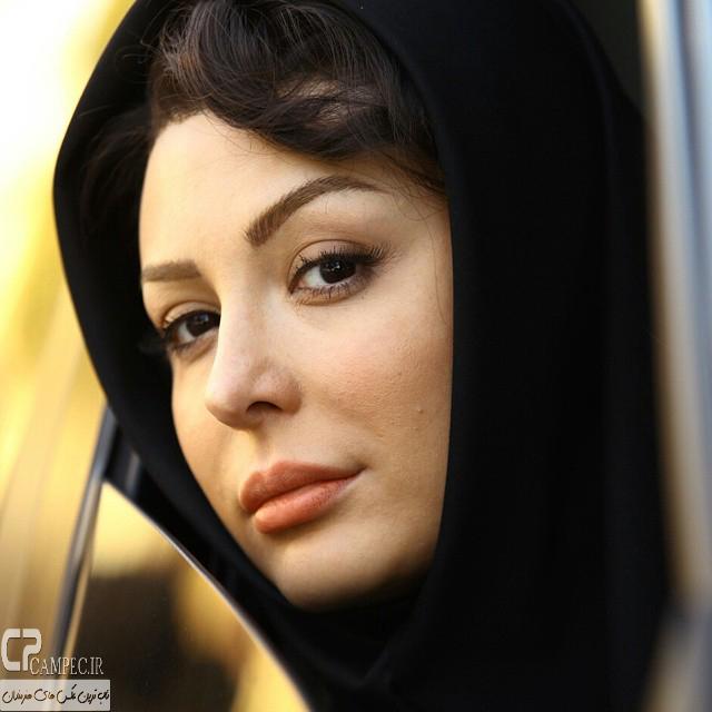 www Campec Ir Nioosha Zeighami 194 عکس های دیدنی نیوشا ضیغمی آذر ۹۳