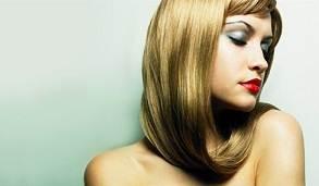 5توصیه برای جلوگیری از ریزش مو|www.rahafun.com|
