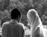 دلایل ازدواج نکردن جوانان