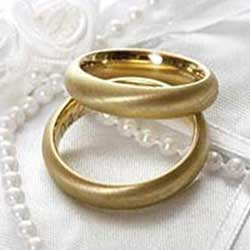 عوامل ازدواج نا موفق