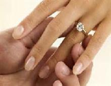 چه زمانی و با چه کسی ازدواج کنیم؟