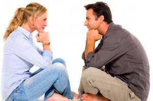ترفند های طلایی در دوران نامزدی