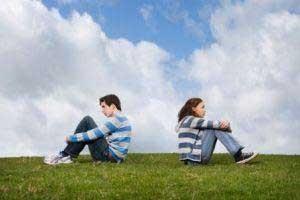 دوران نامزدی و رازهای نهفته آن