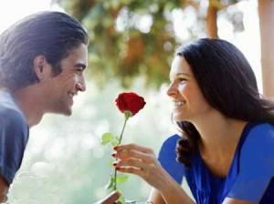 ازدواج عاشقانه بهتر است یا ازدواج عاقلانه؟