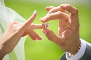 10شرط مهم و ضروری برای ازدواج موفق