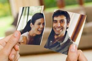 راه های موثر جلوگیری از طلاق چیست؟