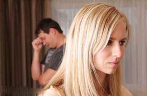 بعد از دعوا با همسرمان چه کار کنیم؟