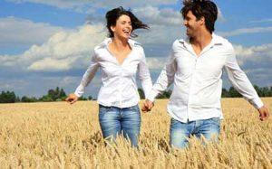 چگونه رابطه زناشویی خود را حفظ کنیم