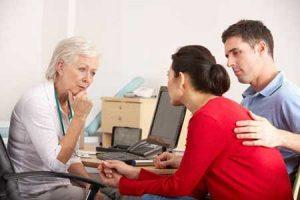 آیا تمام مشکلات زناشویی با زوج درمانی حل میشوند