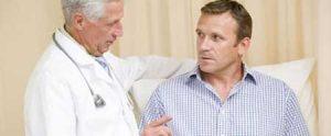 ایا درمان نکردن انزال زودرس عوارض دارد