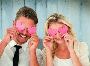 چگونه میل به رابطه زناشویی را زیاد کنیم