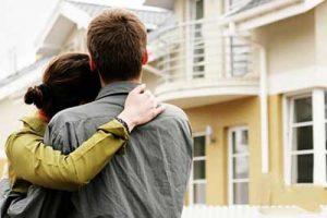 ازدواج پایدار چگونه شکل میکیرد
