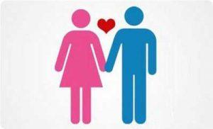 خواسته های مردان از یک رابطه که به زبان نمی اورند