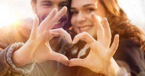 چه جملاتی رابطه با همسرم را قوی تر میکند