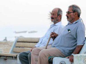 دلیل داشتن استرس سالمندان و راه کاهش آن