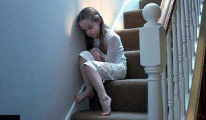 چگونه از اسیب جنسی کودکان پیشگیری کنیم